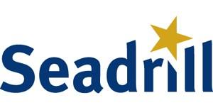 seadrill logo