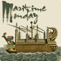 Maritime Monday for February 6, 2012: Ferry Tales