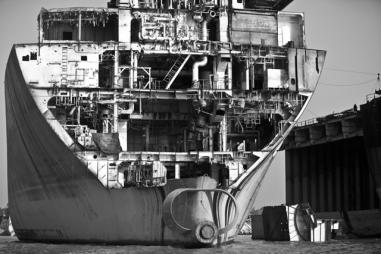 ship-breaking-Bangladesh