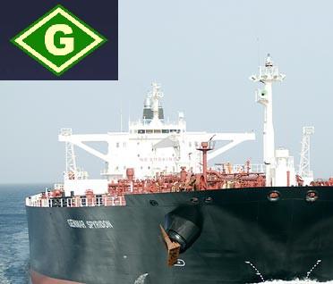 general maritime Genmar