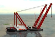 Hyundai Mipo and STX Receive New Shipbuilding Orders