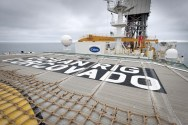 Cairn Puts the Brakes on Arctic Drilling After Unsuccessful $600 Million Campaign in 2011