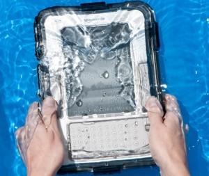 waterproof-kindle-case