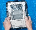 Survival Tip – Worst Case Scenario, Survive With Your Kindle