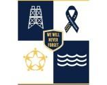 Deepwater Horizon – We Will Never Forget