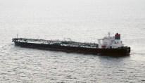 P&I Clubs Sound Alarm Over Iran Ship Insurance