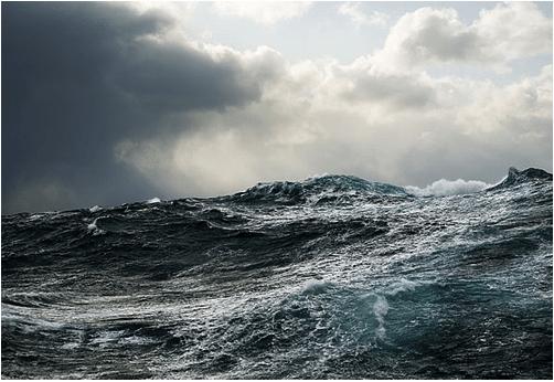 ocean wave corey arnolod