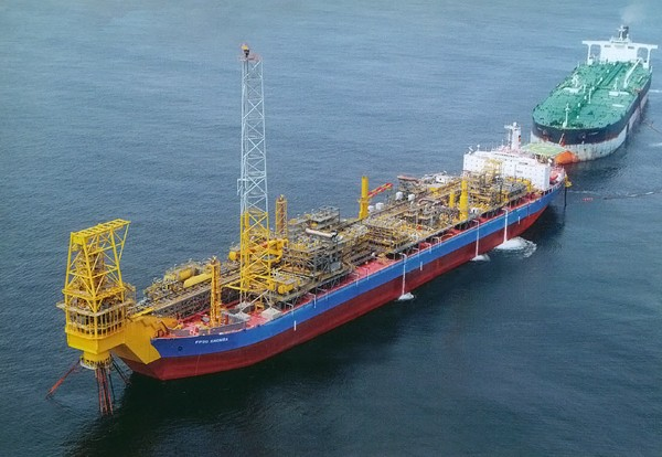 sbm offshore xikomba fpso