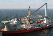Imtech Marine Completes Three High-Tech Offshore Ships in Singapore