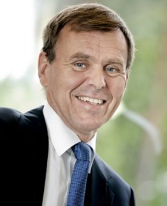 Tor Svensen