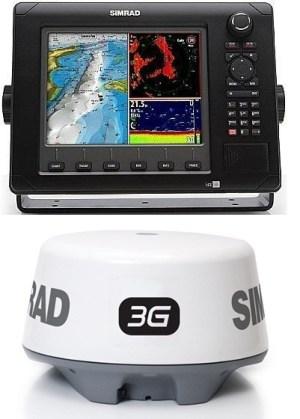simrad-nss12-navigation-pack