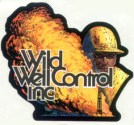 """Total Contracts Wild Well Control to Conduct """"Top Kill"""" at Elgin"""