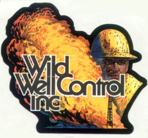 wild well control