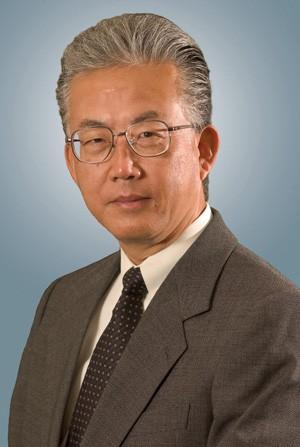 Akira Akiyama ABS