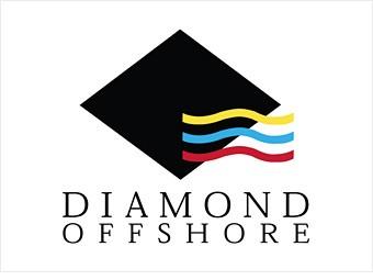 DiamondOffshoreLogo