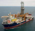Statoil Cancels Another Deepwater Rig Contract