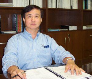 ABS Jer-Fang Wu