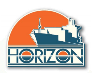 Project Horizon Warsash Maritime Academy