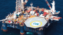 Cal Dive Reports Q1 Loss as Dry Docking Sidelines Valuable Assets