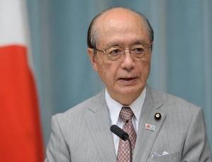 Takeshi Maeda