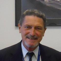 Tony kopacz