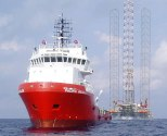 Swire Pacific Expanding Fleet To Tap Global Oil and Gas Exploration
