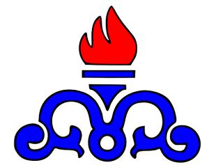 nioc National Iranian Oil Co