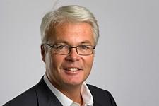 Thore E Kristiansen Statoil