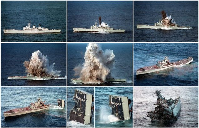 mark 48 torpedo hmas torrens royal australian navy