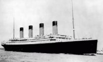 Titanic-BW-2-300x210