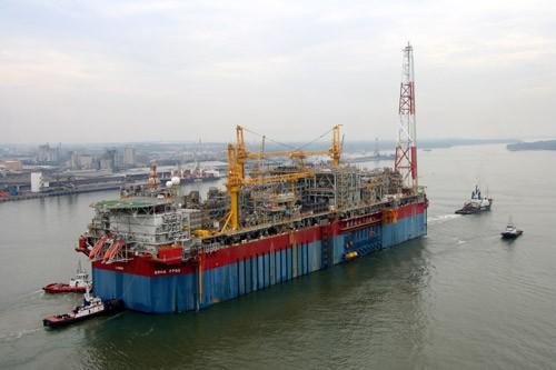ehra fpso exxonmobil