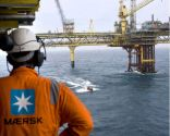 Maersk Targeted in Petrobras Probe as Graft Scandal Goes Global
