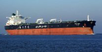 Screw the Embargo, Iran is Just Going to Unload Their Oil in India [REPORT]
