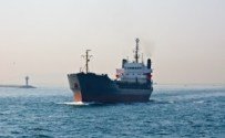 Shipping Industry: IMO Study on Low Sulphur Fuel Availability Needed Now