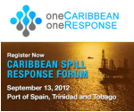 Caribbean Nations Come Together for Conference on Offshore Deepwater Spill Response