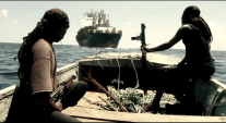 Somali Pirate Short Film – 'Fishing Without Nets'