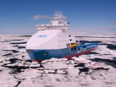 Ask and You Shall Receive: Arctic OSV's To Be Delivered Ahead of Schedule to Russian Owner