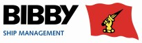 Bibby Ship Management Launches into Third Party Market
