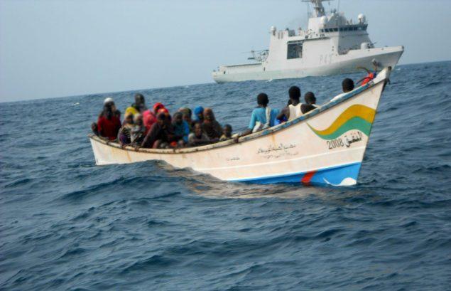 solas somalia rescue eunavfor