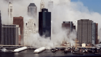 BOATLIFT – An Untold Tale of 9/11 Resilience [VIDEO]