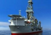Atwood Oceanics Orders Third Ultra-Deepwater Drillship