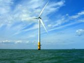 Testing Offshore Wind Technology – Scotland To Build Massive Center