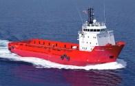 Norskan Offshore Sells Off 5 UT-Design OSVs