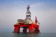 Songa Offshore Anticipates Stacking More Rigs