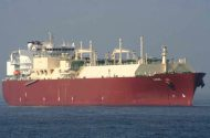 Qatar Shipping Secures $425 Million Ship Finance Loan