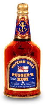 http://i0.wp.com/gcaptain.com/wp-content/uploads/2012/10/pussers-bottle.jpg