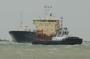 ship-engine-failure