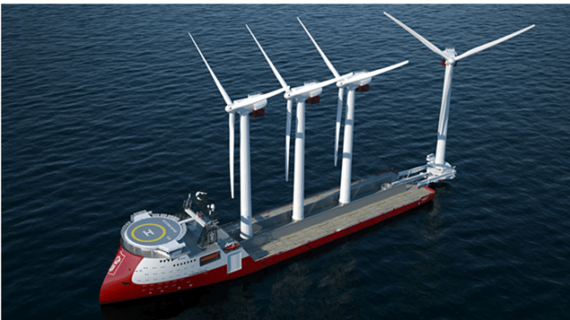 x-bow-offshore-wind-ship