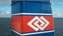 Paragon Shipping Delays Newbuild Deliveries