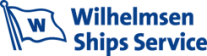 "Wilhelmsen Ship Service: ""Competence Key for Maritime Safety Success"""